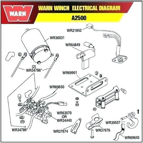 [DIAGRAM_38YU]  FE_9182] Warn Winch Wiring Diagram Further Warn Atv Winch Wiring Diagram  Free Diagram | A2500 Warn Wiring Diagram |  | Usnes Cajos Mohammedshrine Librar Wiring 101
