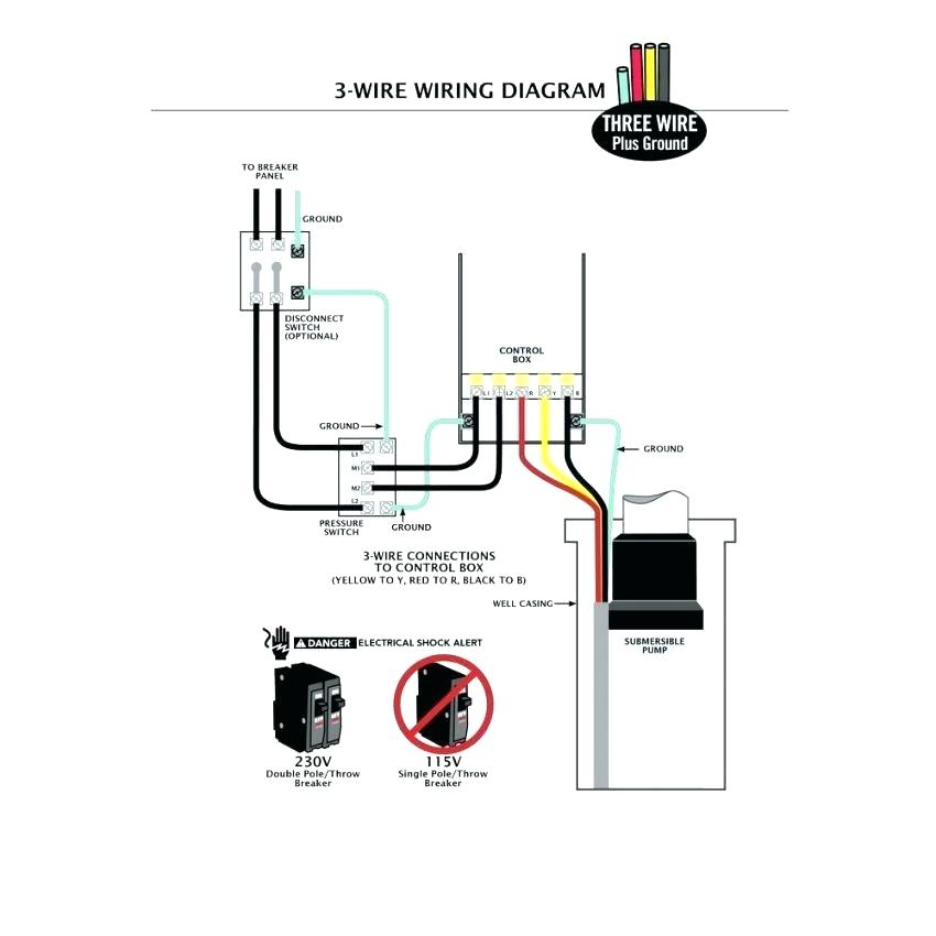 pressure switch wiring diagram square d  2000 mercedes benz