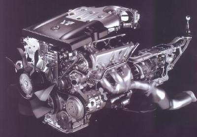 er_0730] 350z engine diagram free diagram  ehir wedab mohammedshrine librar wiring 101
