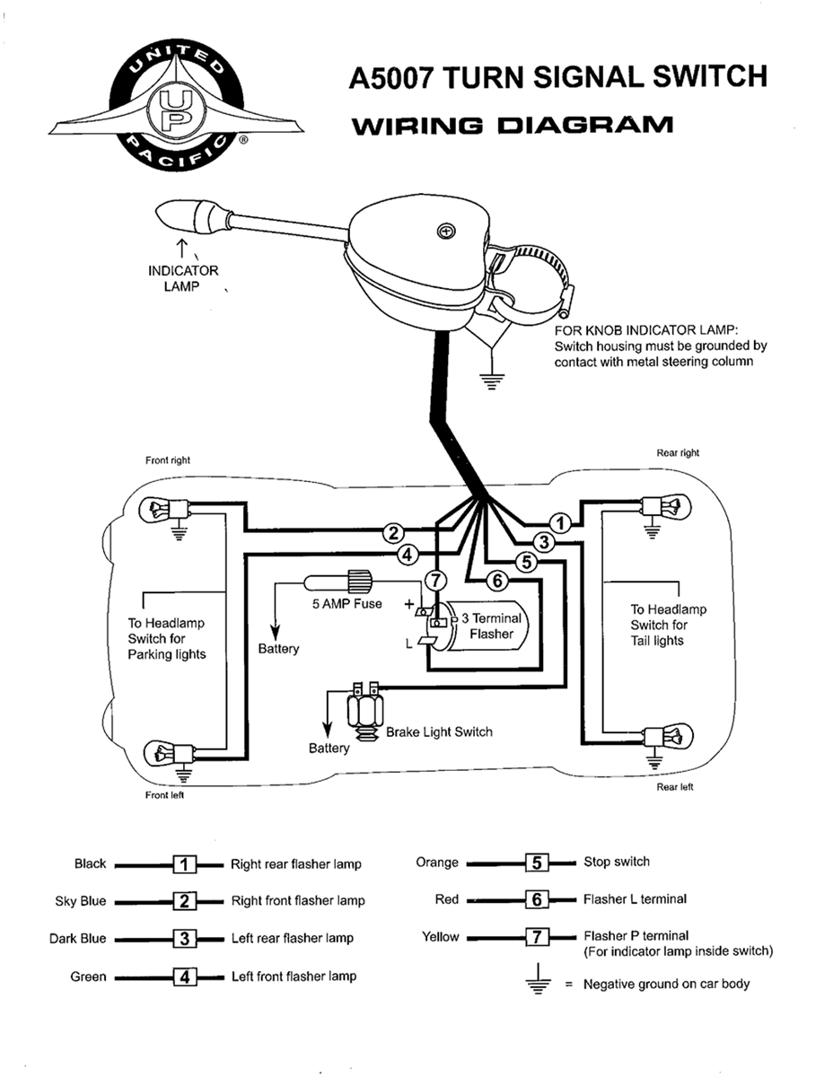 Pleasant Willys Jeep Wiring Diagram For 1957 Wiring Library Wiring Cloud Histehirlexornumapkesianilluminateatxorg
