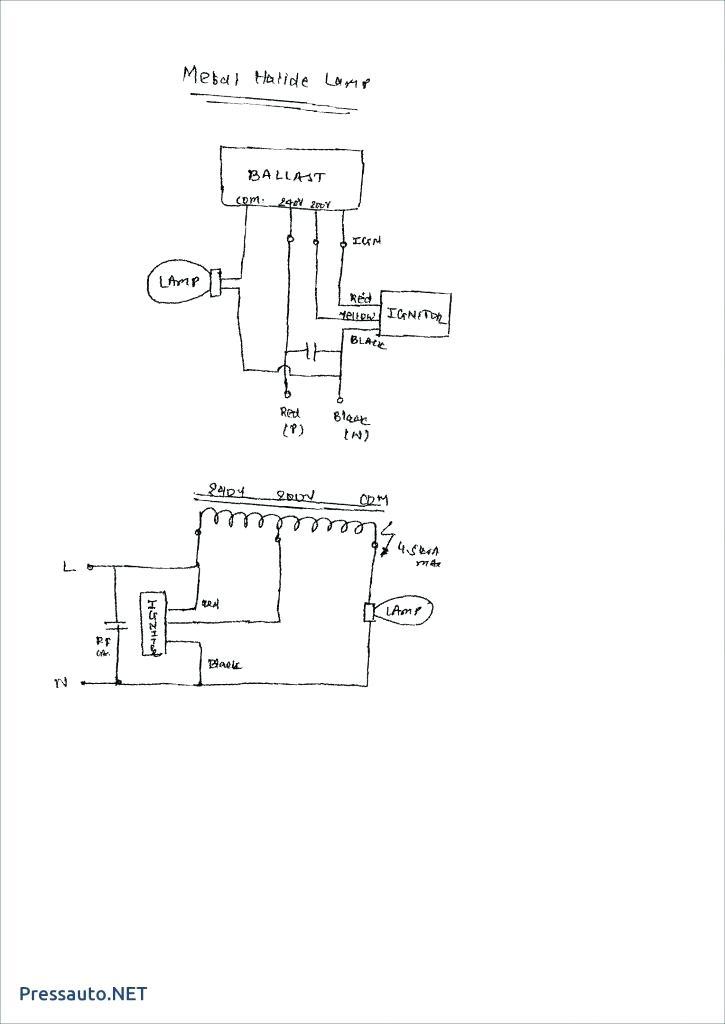 Zw 7263 Advance Ballast Wiring Diagram As Well Philips Advance Ballast Wiring Download Diagram