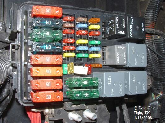 Workhorse Fuse Box Wiring Diagram Schema Link Shape A Link Shape A Atmosphereconcept It