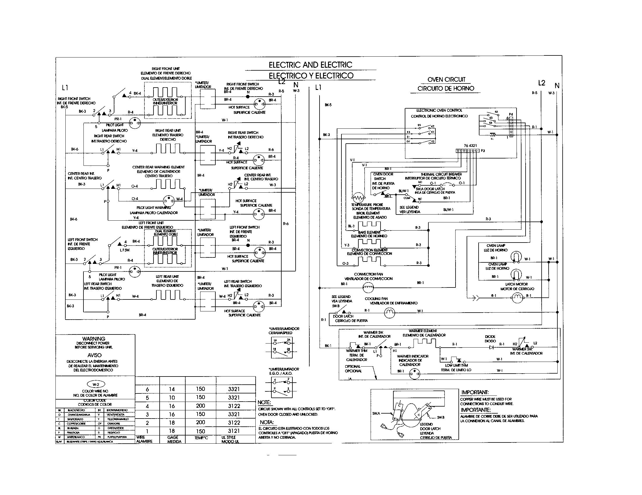 Super Wiring Diagram For Kenmore Dishwasher Online Wiring Diagram Wiring Cloud Rineaidewilluminateatxorg