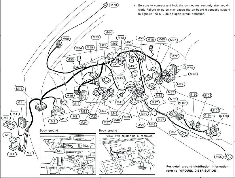 ME_6799] Vr6 Ecu Wiring Diagram Download DiagramMonoc Isra Mohammedshrine Librar Wiring 101