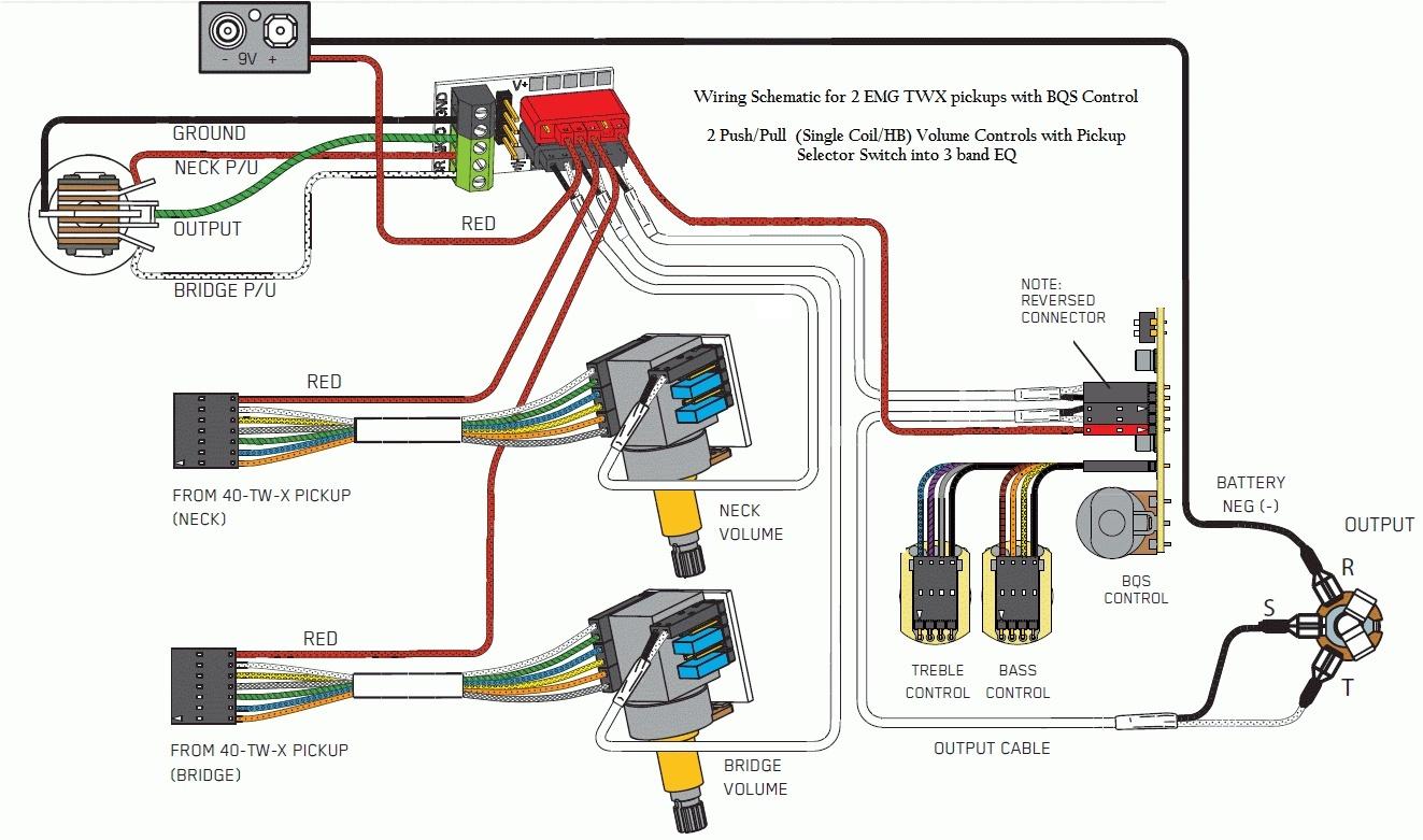 Peachy Emg Wiring Ssh Wiring Diagram Data Schema Wiring Cloud Staixaidewilluminateatxorg