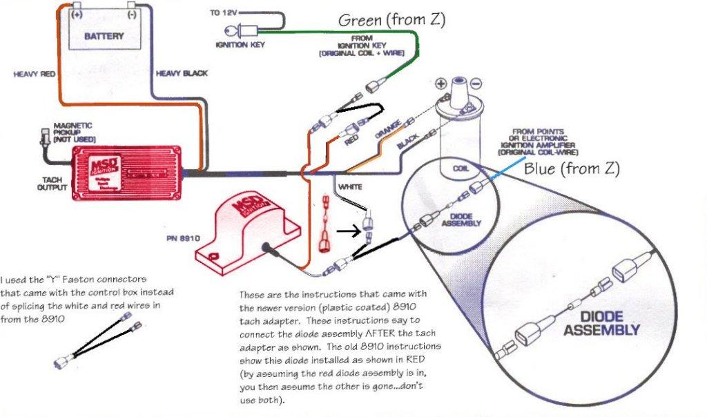 msd tach adapter wiring diagram mopar nv 2044  msd 6al wiring diagram as well msd ignition wiring  nv 2044  msd 6al wiring diagram as well