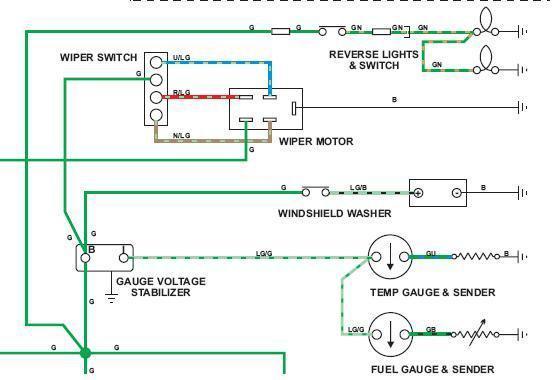 Surprising 1969 Triumph Tr6 Wiring Diagram Also Triumph Wiring Diagram As Well Wiring Cloud Uslyletkolfr09Org