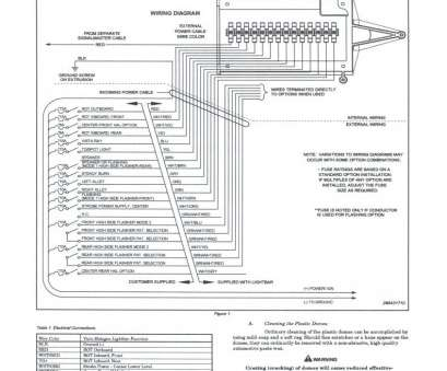 Tir3 Wiring Diagram - 1988 Yamaha Golf Cart Wiring Diagram for Wiring  Diagram SchematicsWiring Diagram Schematics