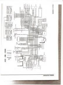 RM_2709] 1986 Honda Trx 350 Wiring Diagram Wedocable Schematic WiringDness Xeira Mohammedshrine Librar Wiring 101