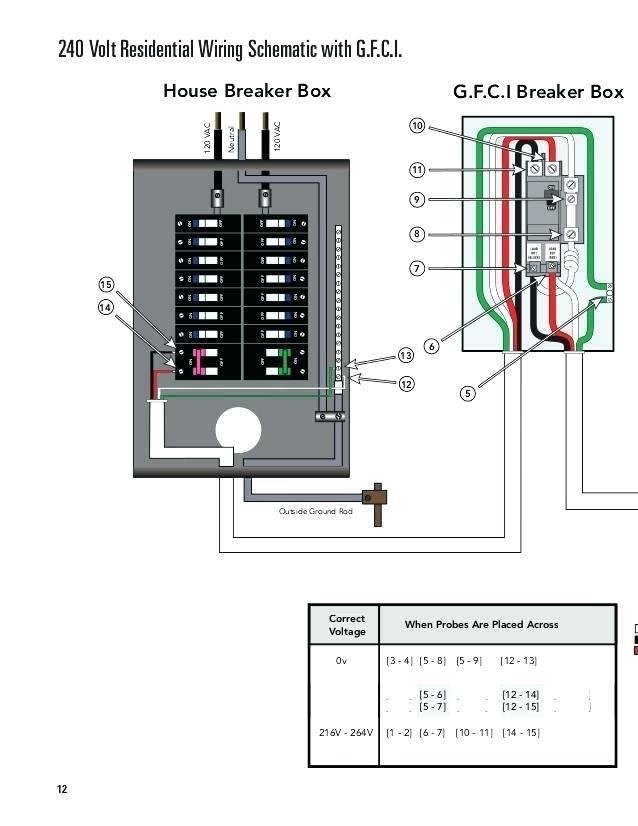 [SCHEMATICS_4FR]  RM_6653] 50 Gfci Breaker Wiring Diagram Furthermore Hot Tub 220 Wiring  Diagram Wiring Diagram | Hot Tub 220 Wiring Diagram |  | Cajos Wigeg Mohammedshrine Librar Wiring 101