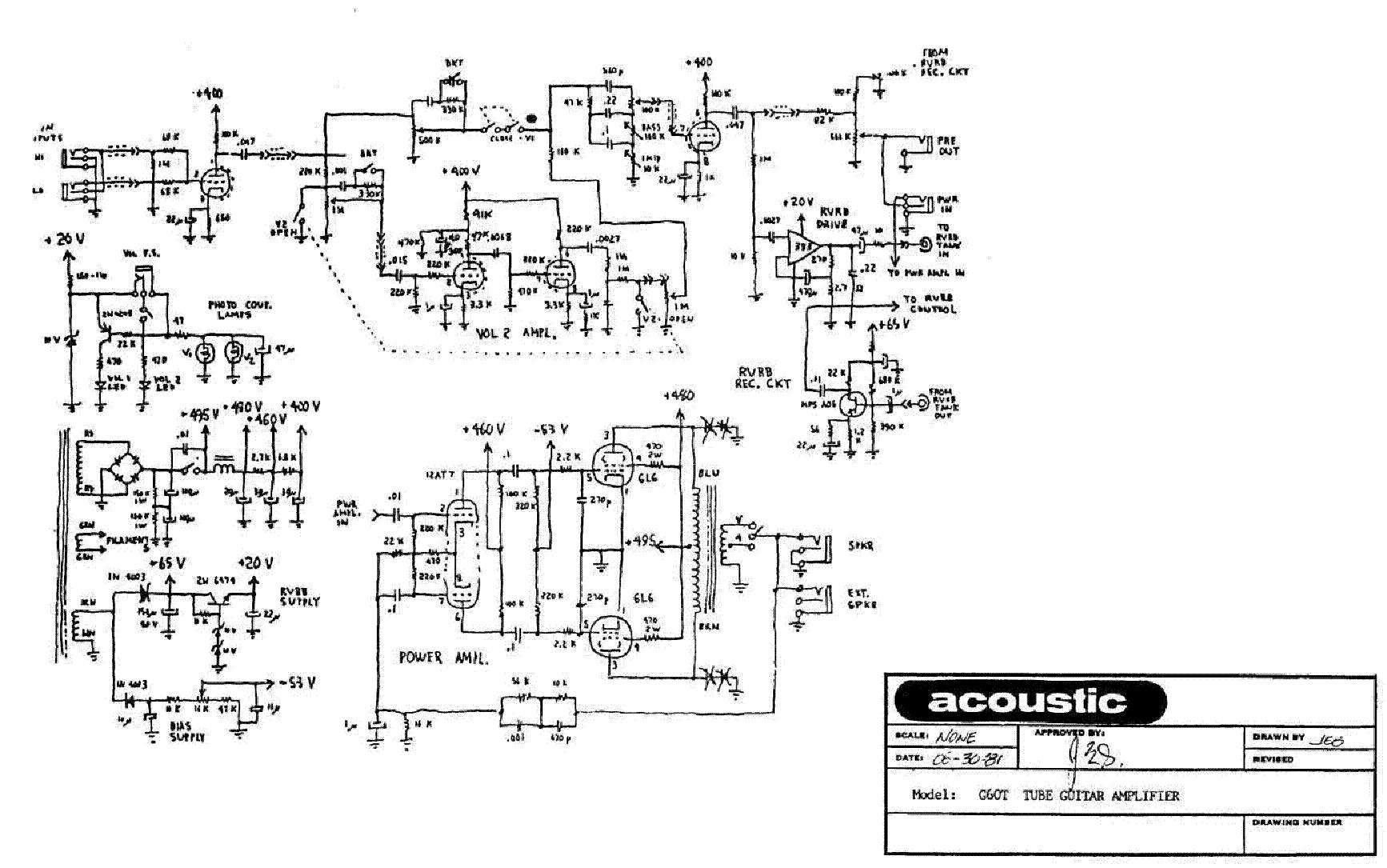 [DIAGRAM_5UK]  EY_9924] Crate Guitar Amp Wiring Diagram Free Diagram | Free Download Amp Schematic |  | Weveq Shopa Mohammedshrine Librar Wiring 101