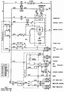viking c 1000b wiring diagram for ch 9333  saxon wiring diagram wiring diagram  ch 9333  saxon wiring diagram wiring
