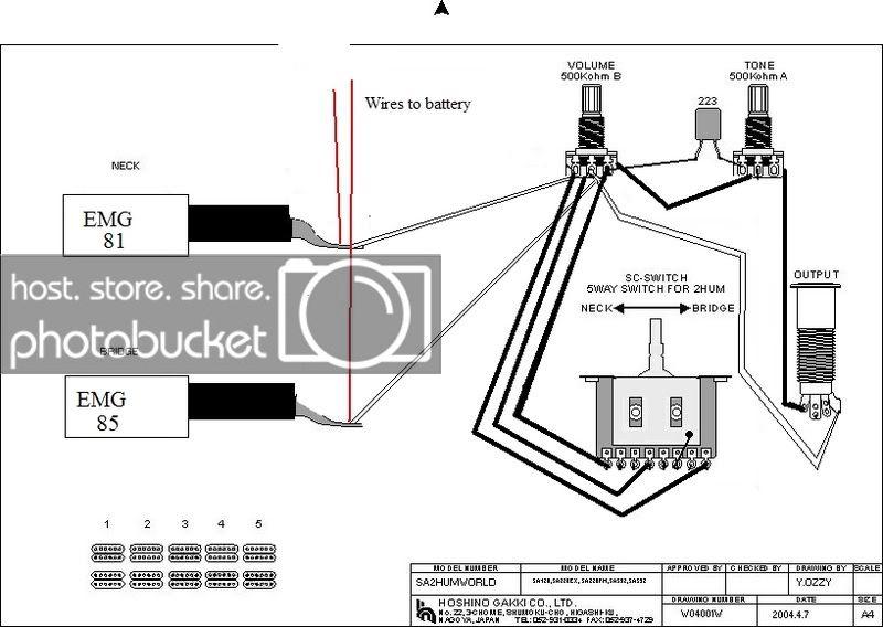 emg 89 81 21 wiring diagram wa 4966  activebass wiring diagram emg 89 wiring diagram emg 85  activebass wiring diagram emg 89 wiring