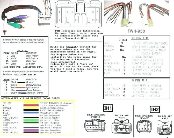 [SCHEMATICS_48DE]  WL_1487] Pioneer Deh 2800Mp Wiring Diagram | Wiring Diagram For A Pioneer Deh P4200ub |  | Www Mohammedshrine Librar Wiring 101