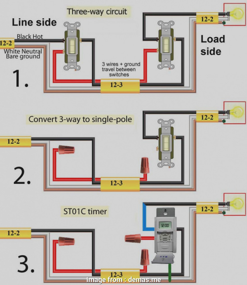 Light Switch Wiring Diagram from static-assets.imageservice.cloud