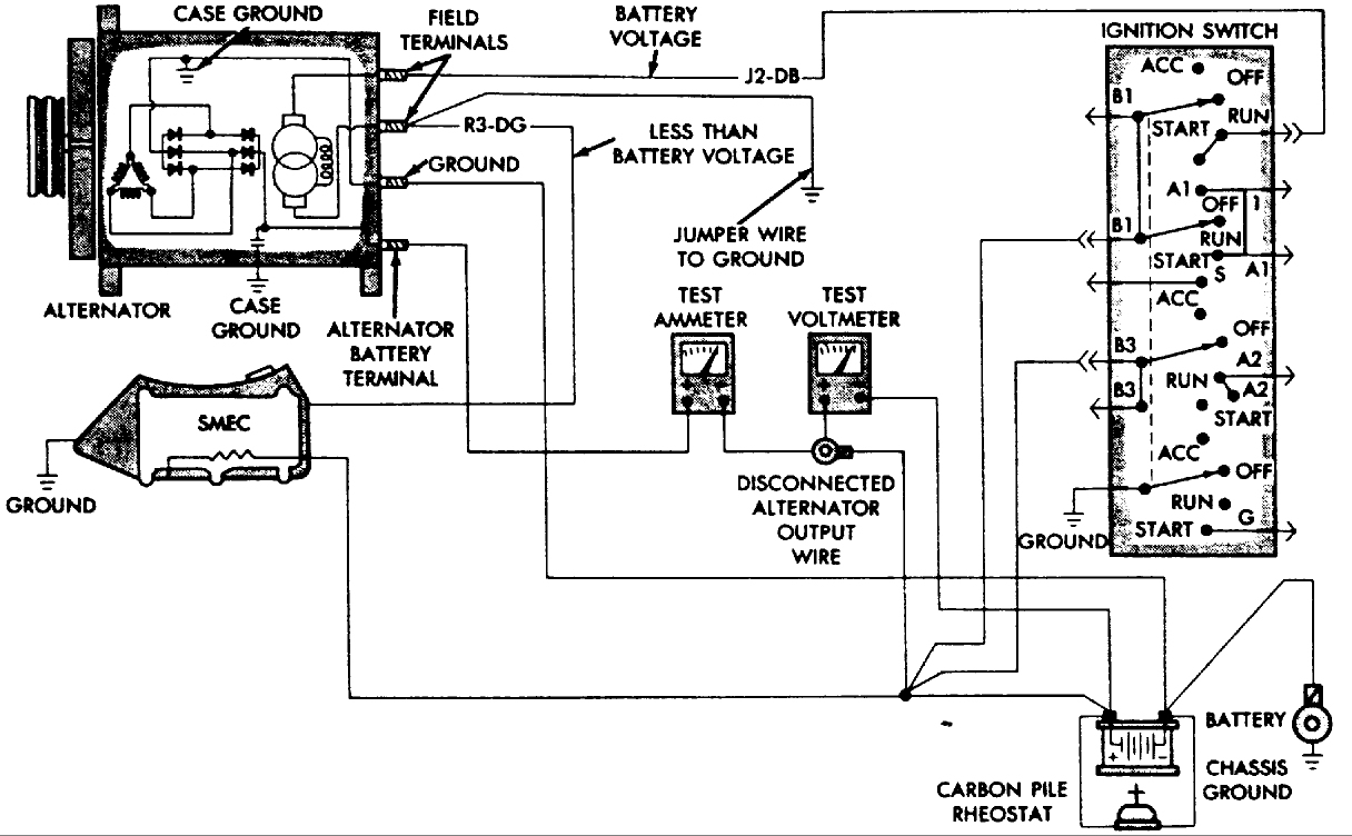 [SCHEMATICS_4LK]  ZW_5635] Yanmar 3Gm Electrical Diagram Wiring Diagram | Denso Alternator Yanmar Wiring Diagram |  | Over Peted Redne Animo Isra Mohammedshrine Librar Wiring 101