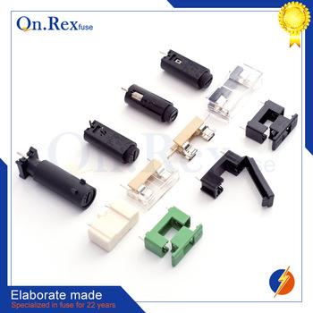small fuse box wiring wt 1297  ul fuse box  wt 1297  ul fuse box