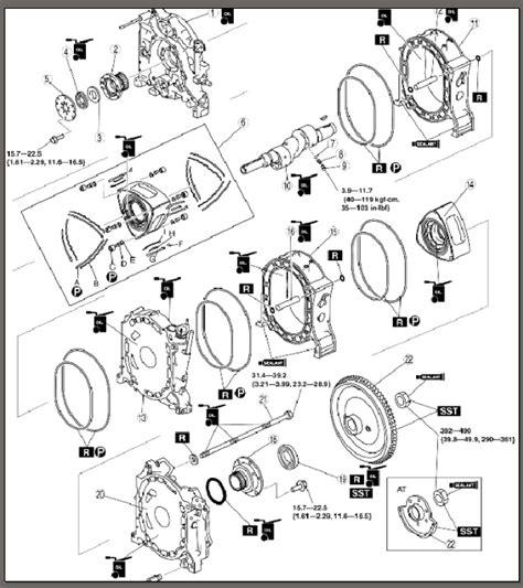 Pleasant Rx 8 Rotary Engine Diagram Epub Pdf Wiring Cloud Ymoonsalvmohammedshrineorg
