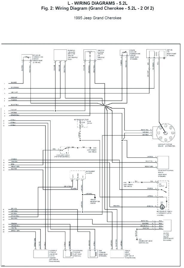 Brilliant Wire Schematic For A Mack Cxu613 Utahsaturnspecialist Com Wiring Cloud Monangrecoveryedborg