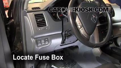 [SCHEMATICS_4NL]  NY_0818] 2004 Suzuki Vitara Fuse Box Location | 2015 Honda Pilot Fuse Box Location |  | Opein Brece Ricis Cette Mohammedshrine Librar Wiring 101
