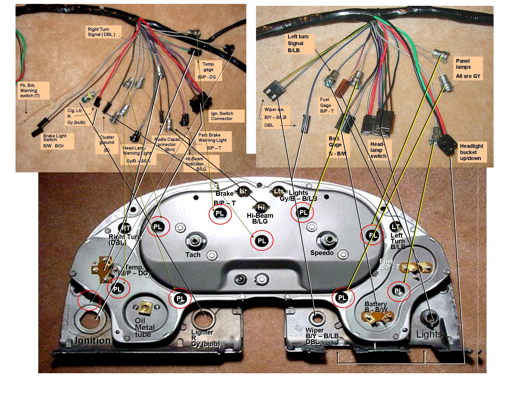 [SCHEMATICS_4PO]  RS_4660] 1966 Mustang Ignition Wiring Diagram Wiring Harness Wiring  Schematic Wiring | 1966 Corvette Wiring Harness |  | Hison Opein Mohammedshrine Librar Wiring 101
