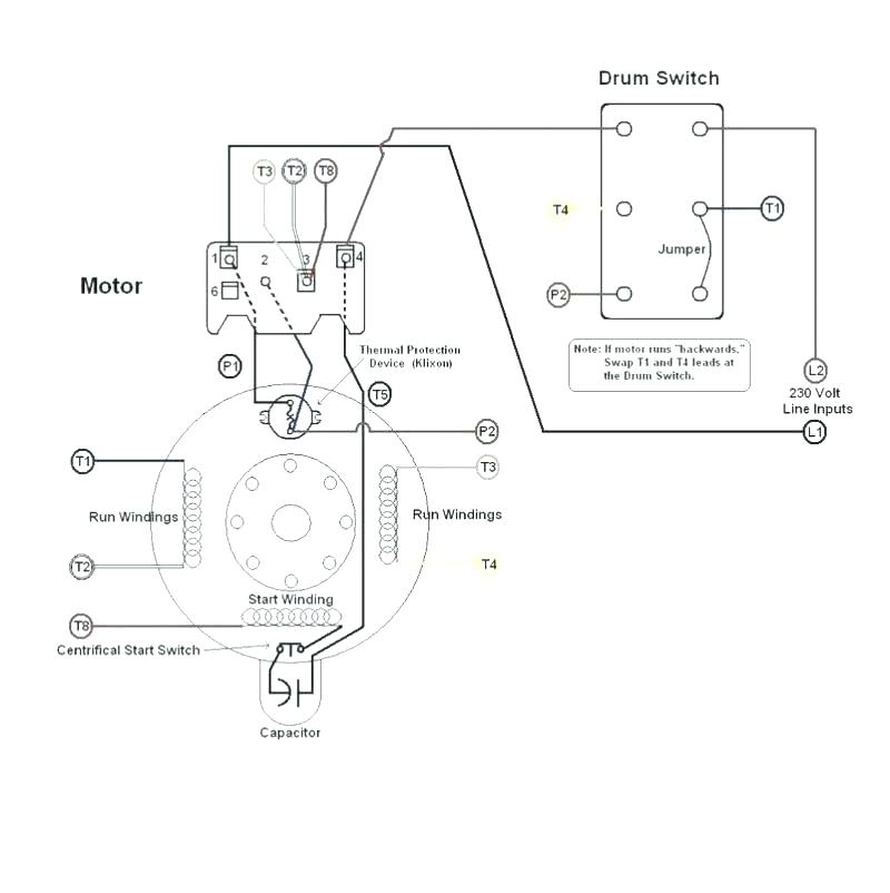 Strange 3 Phase Drum Switch Wiring Diagram Bridgeport Wiring Diagram Wiring Cloud Hemtshollocom