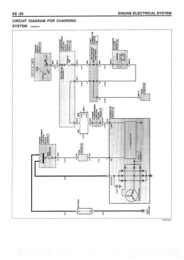ME_9872] Hyundai Sonota I Need The Wiring Diagram For The Power Supply Free  DiagramHison Opein Mohammedshrine Librar Wiring 101