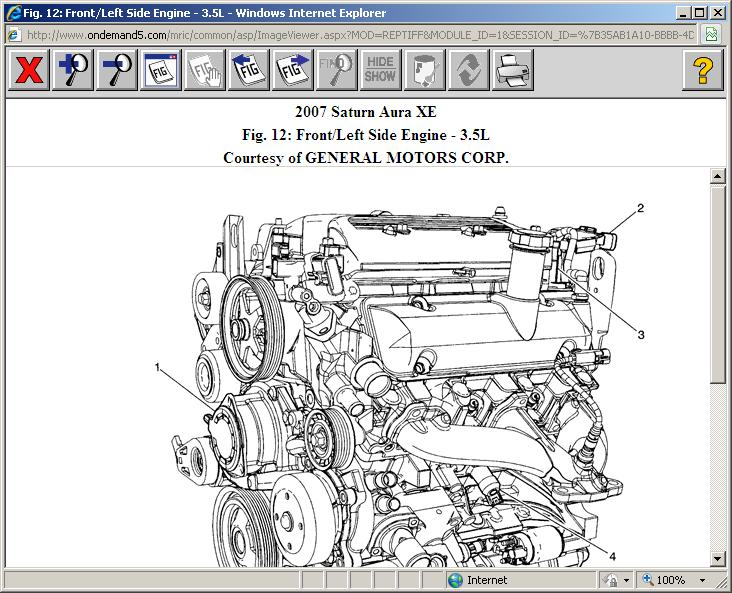 2008 Saturn Vue Wiring Diagram from static-assets.imageservice.cloud