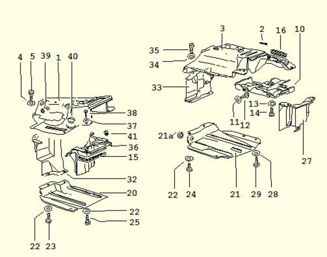 [ZTBE_9966]  AR_2840] 72 Vw Engine Diagram Free Diagram | Vw Air Cooled Engine Parts Diagram |  | Itis Stre Over Marki Xolia Mohammedshrine Librar Wiring 101