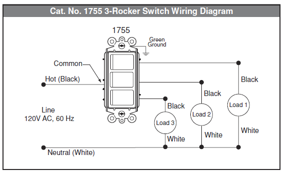 Super Wiring Diagram For Light And Switch Basic Electronics Wiring Diagram Wiring Cloud Hemtshollocom