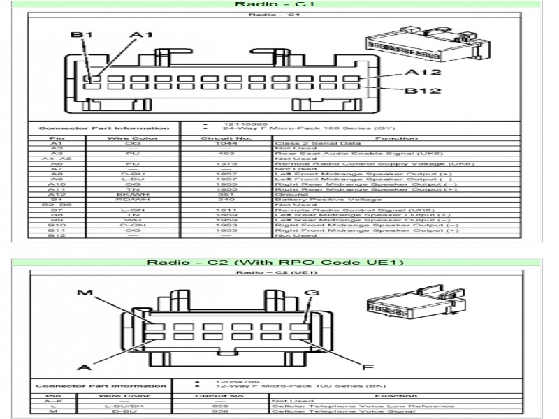 [DIAGRAM_38YU]  VO_8920] Wiring Diagram Pioneer Deh 15 | Deh P7000bt Wiring Diagram |  | Ginia Bocep Mohammedshrine Librar Wiring 101