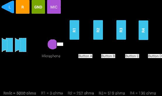 phone headset wiring  diagram rx 1315  phone headset wiring diagram  rx 1315  phone headset wiring diagram