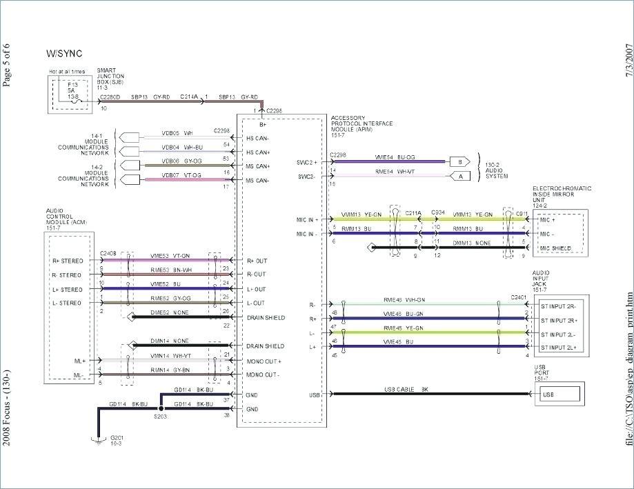2003 Focus Wiring Diagram Wiring Diagram Warehouse B Warehouse B Pavimentos Tarima Es