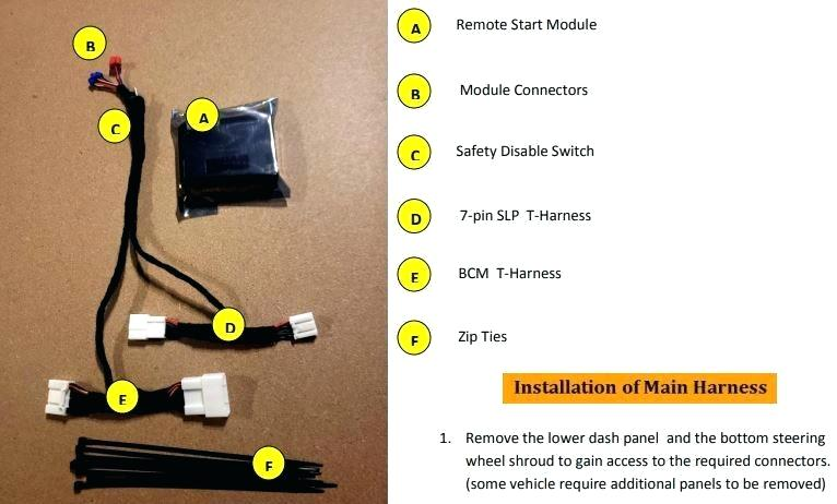[DIAGRAM_4PO]  MB_5266] Remote For Viper 160Xv Remote Start Module And Other Dei Remote  Start Wiring Diagram   Viper 4104 Wiring Diagrams      Iness Hendil Mohammedshrine Librar Wiring 101