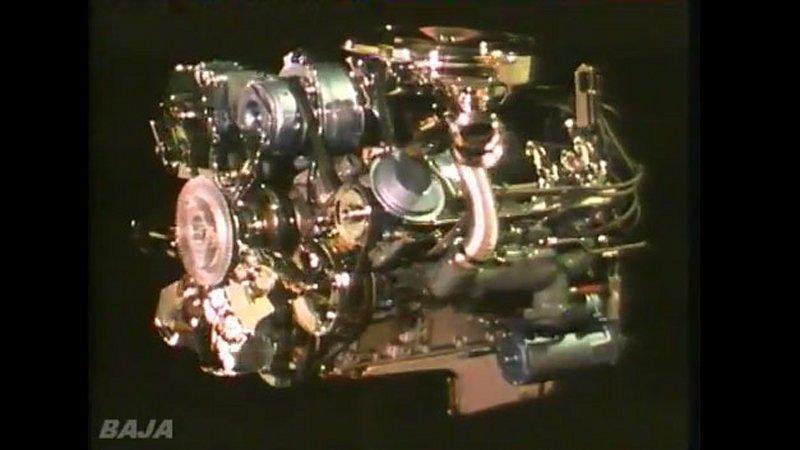 4100 engine wiring rx 9121  diagram of engine 4 5 liter cadillac download diagram  diagram of engine 4 5 liter cadillac