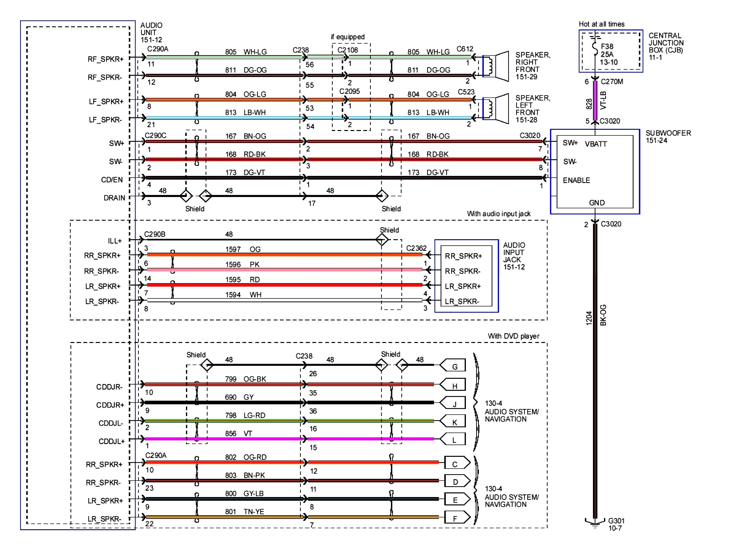 ford ranger stereo wiring diagram wb 3021  2005 ford explorer alternator wiring diagram further 2000 2011 ford ranger radio wiring diagram 2005 ford explorer alternator wiring