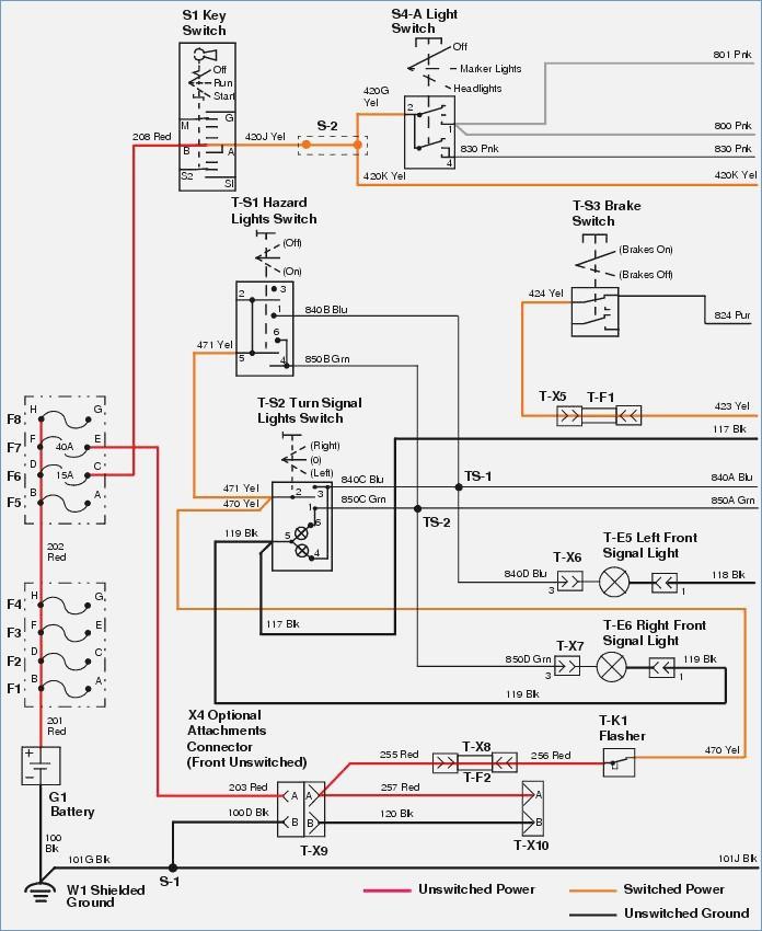 john deere 820 fuse box diagram gator hpx 4x4 wiring diagram wiring diagram online library  gator hpx 4x4 wiring diagram wiring