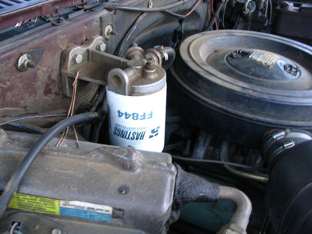 Fine Fuel Filter Wikipedia Wiring Cloud Apomsimijknierdonabenoleattemohammedshrineorg