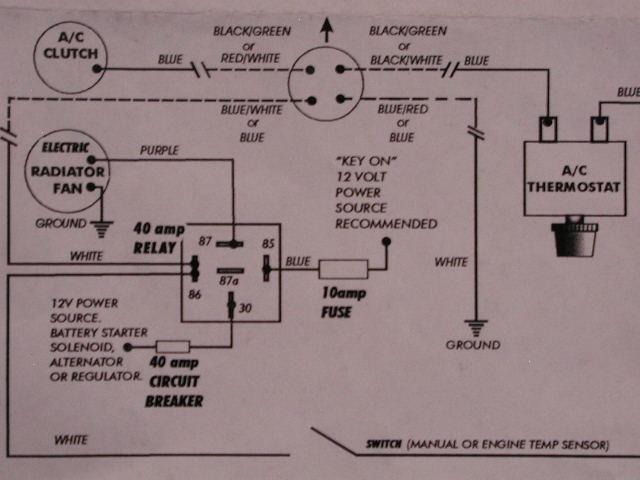 [ZSVE_7041]  Trinary Switch Wiring Diagram - Kia Optima Wiring Diagram for Wiring  Diagram Schematics | Vinatafe Trinary Switch Wiring Diagram |  | Wiring Diagram Schematics