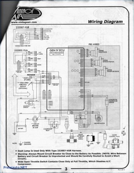 [SCHEMATICS_48YU]  KA_1137] Wiring Diagram Dual Fans Also Vintage Air Trinary Switch Wiring  Wiring Diagram | Vintage Air Wiring Diagram Vacuum |  | Gray Wedab Mohammedshrine Librar Wiring 101