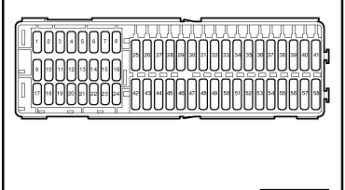 [SCHEMATICS_4FR]  HT_6903] Jetta Cigarette Lighter Wiring Diagram Schematic Wiring   2015 Jetta Se Fuse Diagram      Habi Inrebe Mohammedshrine Librar Wiring 101