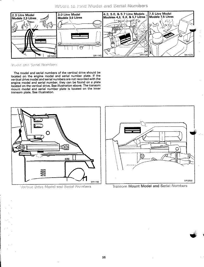TO_2612] Bayliner Trophy Wiring Diagram Wiring Diagram | Bayliner Capri Wiring Diagram |  | Funi Wigeg Mohammedshrine Librar Wiring 101