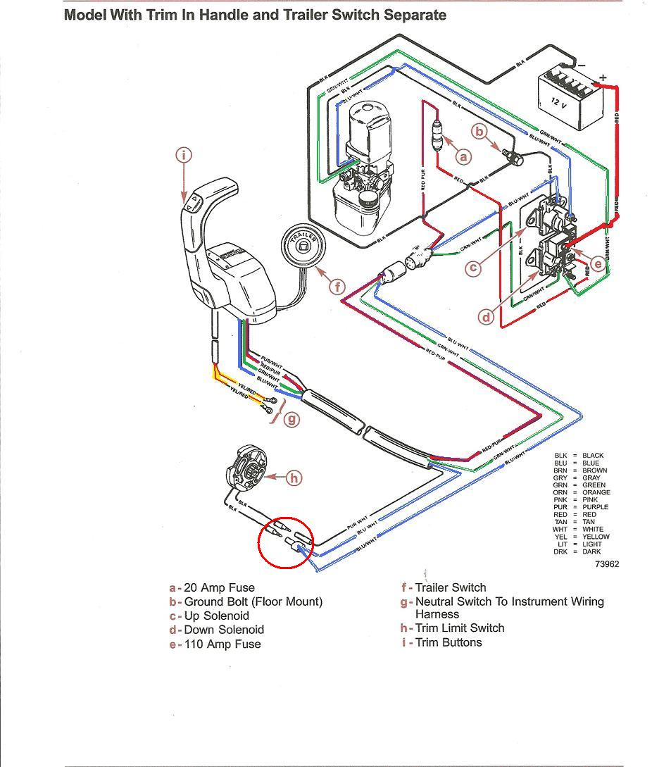 Bayliner Capri Wiring Diagram 1990 Toyota Pickup Fuse Box Diagram Vww 69 Holden Commodore Jeanjaures37 Fr