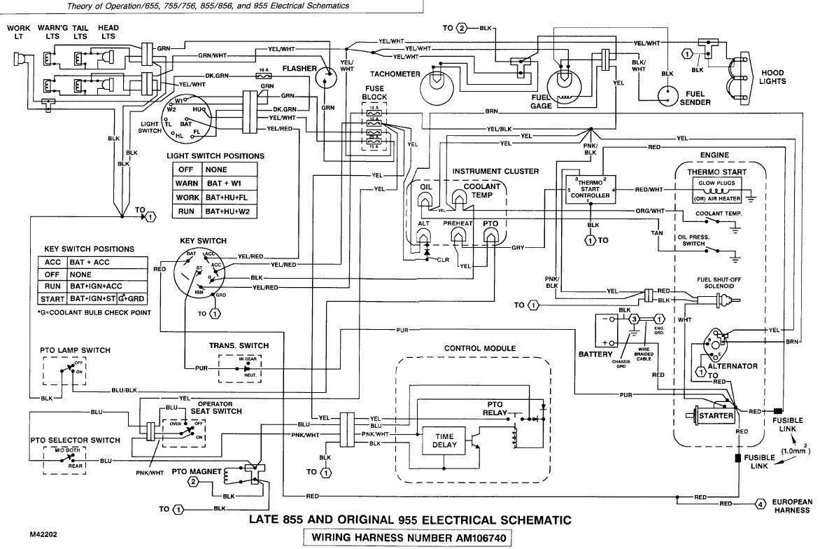 dk_9545] for gator 625i wiring diagram download diagram  sheox coun cosm isra mohammedshrine librar wiring 101