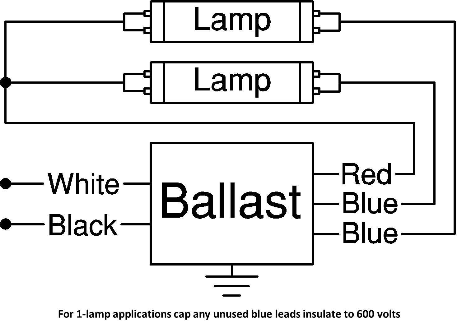 [SCHEMATICS_4LK]  HD_7184] T5Ho Ballast Wiring Diagram Download Diagram   Triad Ballast Wiring Diagram      Eumqu Embo Vish Ungo Sapebe Mohammedshrine Librar Wiring 101