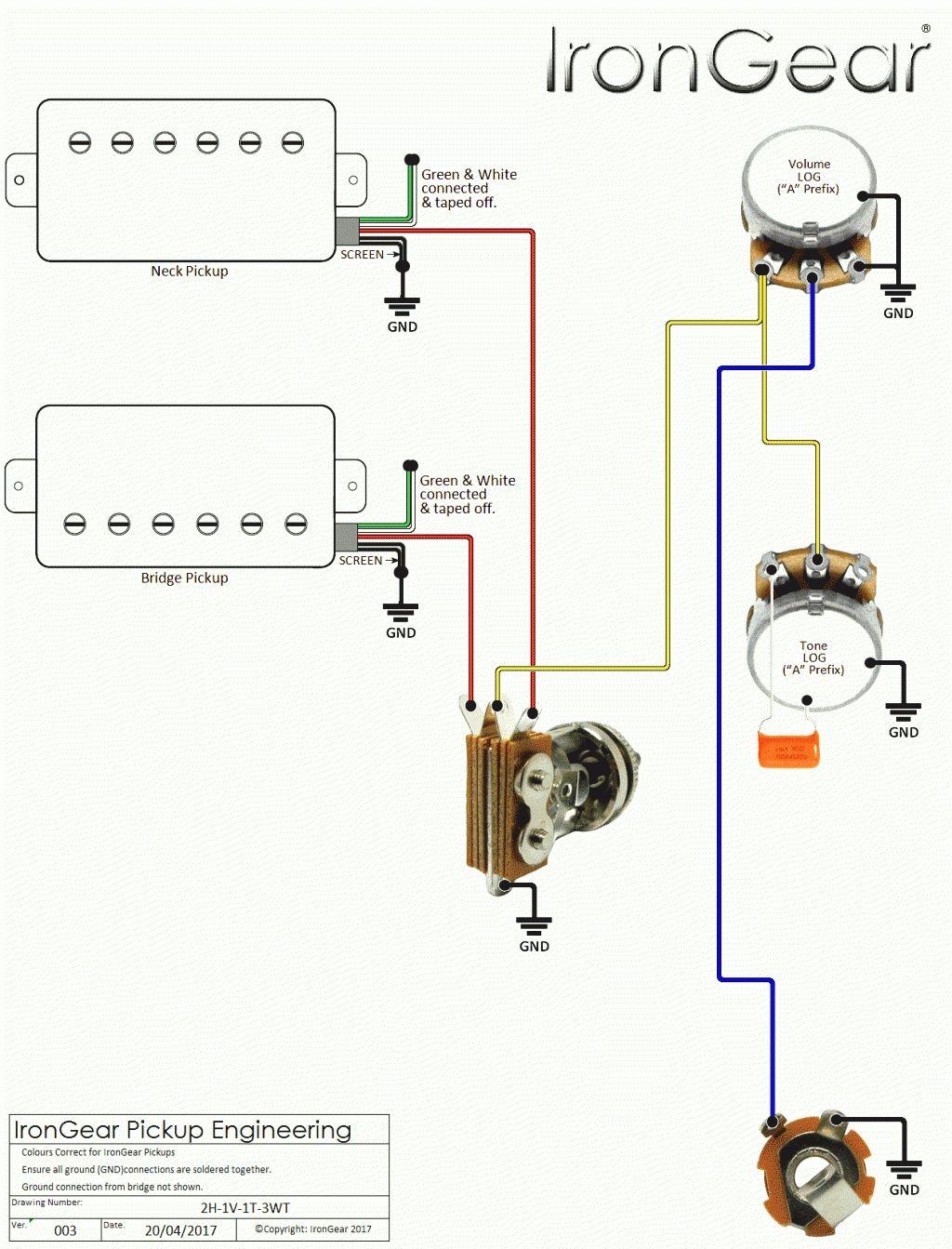 YY_6773] Electric Bass Guitar Wiring Diagrams Schematic WiringAnal Diog Bocep Mohammedshrine Librar Wiring 101