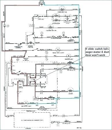 Ge Refrigerator Gss Model Wiring Schematic - Vintique Wiper Motor Wiring  Diagram - bonek.losdol2.jeanjaures37.fr | Ge Refrigerator Wiring Diagram Problem |  | Wiring Diagram Resource