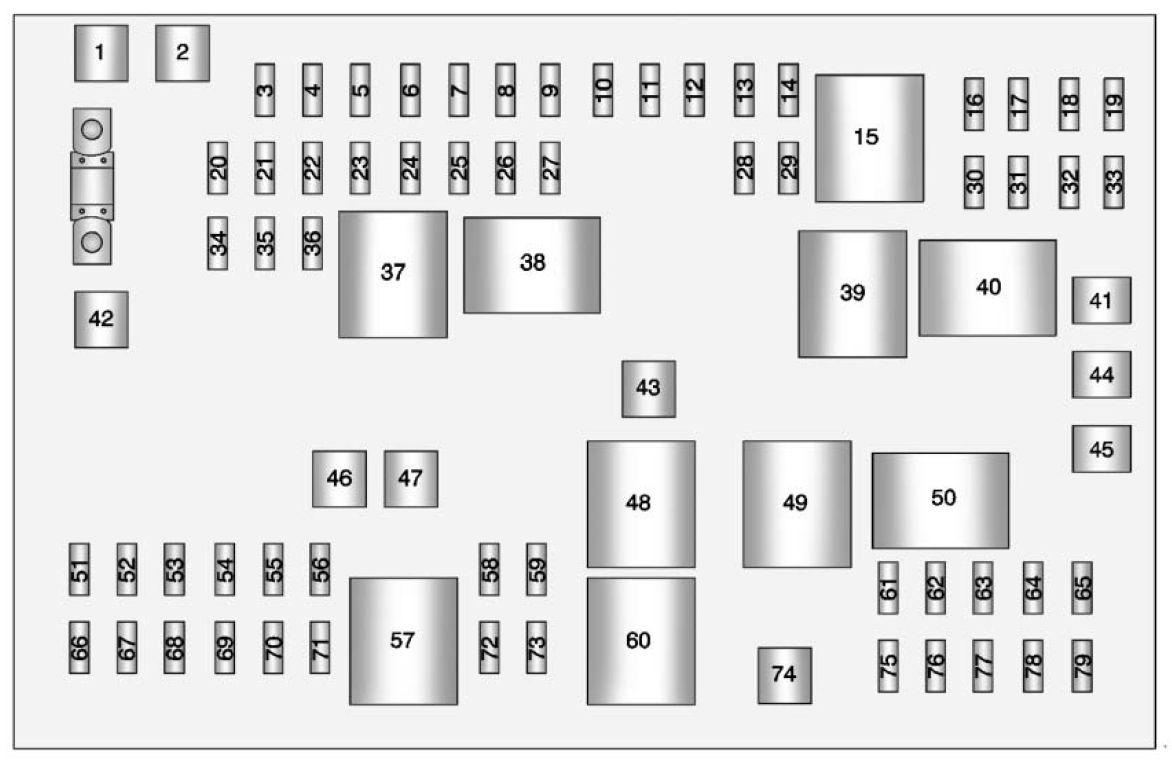 MG_6087] 2011 Gmc Savana Fuse Diagram Free DiagramSeme Semec Viewor Mohammedshrine Librar Wiring 101