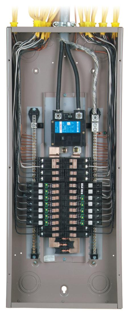 DC_8156] Breaker Wiring Diagram On Eaton 200 Amp Electrical Box Wiring  Diagram Schematic WiringJoni Semec Mohammedshrine Librar Wiring 101