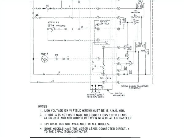 Wiring Diagram For Trane Air Handler from static-assets.imageservice.cloud